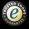 Zertifizierung bei Trusted Shops